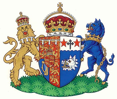 Click image for larger version  Name:The Coat of Arms of HRH The Duchess of Cornwall.jpg Views:2029 Size:101.9 KB ID:266322
