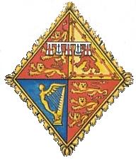 Name:  Lady Gabriella Windsor dau. Prince Micheal of Kent.jpg Views: 841 Size:  39.3 KB