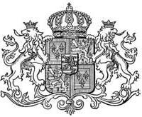 Name:  Armoiries du prince Jean en 1939.jpg Views: 742 Size:  12.2 KB