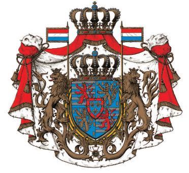Name:  Grandes armoiries de S.A.R. le Grand-Duc Henri de Luxembourg.jpg Views: 823 Size:  34.6 KB