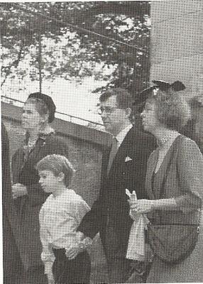 Click image for larger version  Name:Bernadotte släktingar (32).jpg Views:611 Size:202.0 KB ID:266523