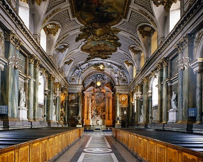 Click image for larger version  Name:interior.jpg Views:456 Size:80.8 KB ID:267171
