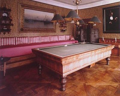 Click image for larger version  Name:Biljardrummet (billiard room).jpg Views:281 Size:30.0 KB ID:267202