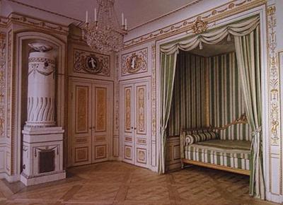 Click image for larger version  Name:Stora sangkammaren (big bedroom).jpg Views:297 Size:36.4 KB ID:267208