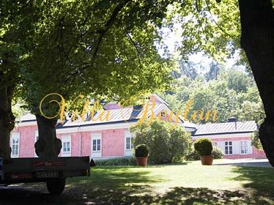 Click image for larger version  Name:Villa Beylon2.jpg Views:654 Size:164.7 KB ID:267235