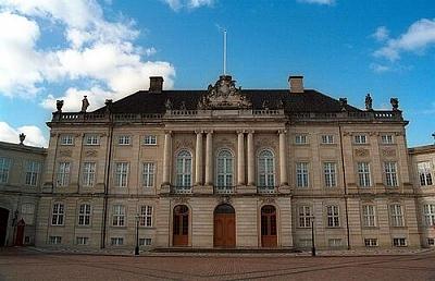 Click image for larger version  Name:29_Amalienborg_Frederik_1.jpg Views:466 Size:38.2 KB ID:267638