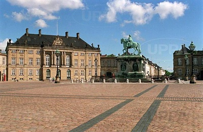 Click image for larger version  Name:Amalienborg 05.JPG Views:420 Size:55.7 KB ID:267643