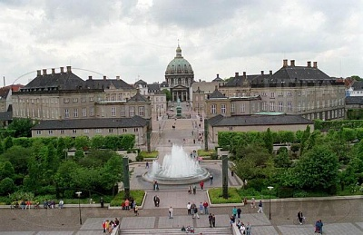Click image for larger version  Name:Amalienborg 07.JPG Views:511 Size:46.7 KB ID:267645