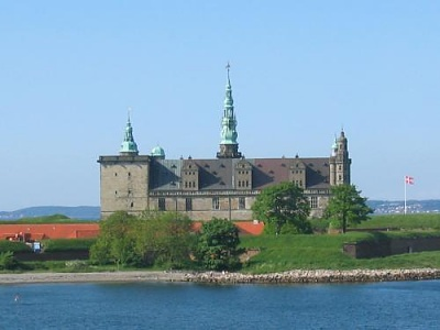 Click image for larger version  Name:Helsingor_Castle.jpg Views:371 Size:19.6 KB ID:267673