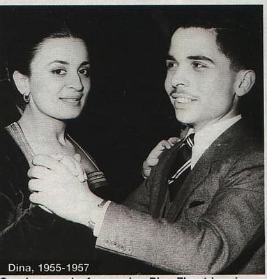 Click image for larger version  Name:King_Hussein___Princess_Dina.jpg Views:2525 Size:31.1 KB ID:268151