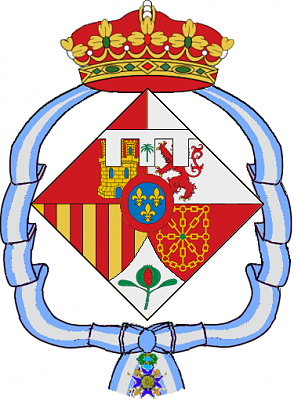 Click image for larger version  Name:Coat_of_arms_of_Infanta_Cristina_of_Spain,_Duchess_of_Palma_de_Mallorca.png Views:248 Size:113.0 KB ID:268561