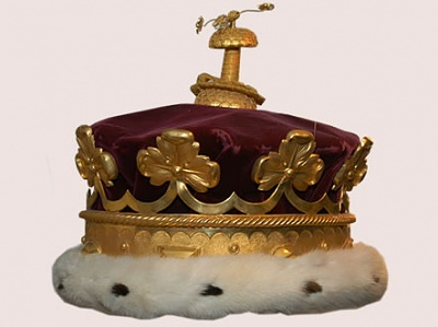 Click image for larger version  Name:ducal coronet.jpg Views:1734 Size:22.4 KB ID:269764