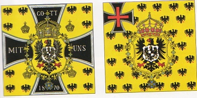 Click image for larger version  Name:prussia flag 1.jpg Views:542 Size:179.2 KB ID:270271