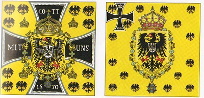 Click image for larger version  Name:prussia 2.jpg Views:541 Size:197.8 KB ID:270272