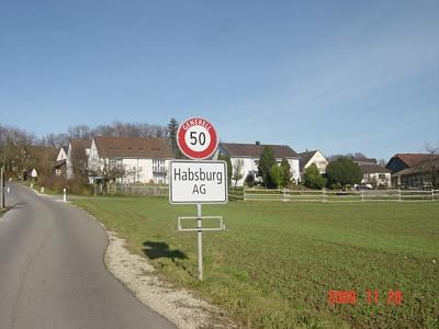 Click image for larger version  Name:Habsburg4.jpg Views:286 Size:142.2 KB ID:271676