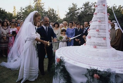 Click image for larger version  Name:wedcouplejune151978.jpg Views:480 Size:56.5 KB ID:272779
