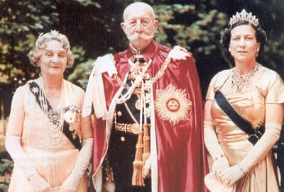 Click image for larger version  Name:coronation1953.jpg Views:2277 Size:38.5 KB ID:273291
