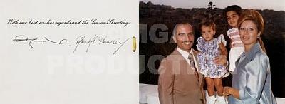 Click image for larger version  Name:alia&hussein, abir haya.jpg Views:527 Size:14.3 KB ID:274733