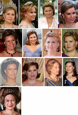Click image for larger version  Name:luxtiaras.jpg Views:960 Size:154.6 KB ID:274760