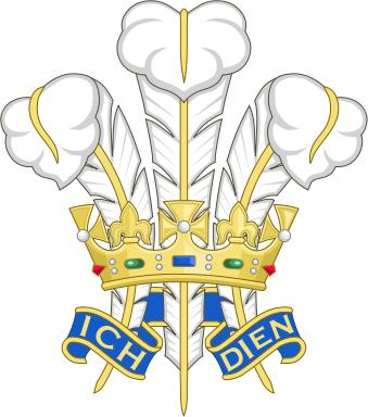 Name:  Wales Badge.png Views: 1386 Size:  96.9 KB