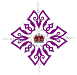 Name:  Marie Romania 1.png Views: 1076 Size:  37.4 KB