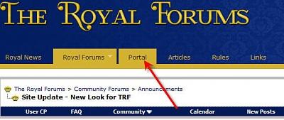 Click image for larger version  Name:trf portal link.jpg Views:197 Size:40.6 KB ID:276287
