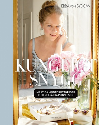Click image for larger version  Name:Royal Style.jpg Views:310 Size:161.4 KB ID:276344