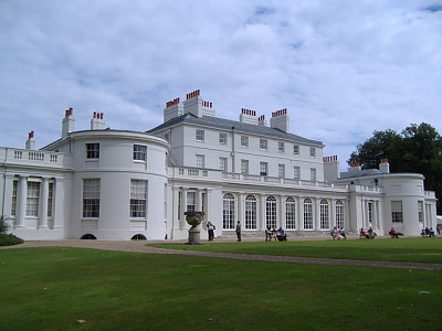 Click image for larger version  Name:UK Frogmore House, Windsor Great Park.jpg Views:870 Size:75.1 KB ID:276389