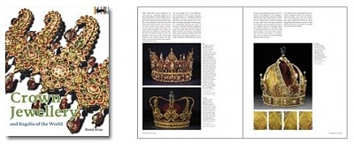 Click image for larger version  Name:Crown Jewellery 2.jpg Views:143 Size:30.8 KB ID:276439