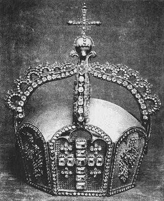 Click image for larger version  Name:Krone_des_Preußisch-Deutschen_Kaisers_(Modell-von-1872).jpg Views:388 Size:193.2 KB ID:276540