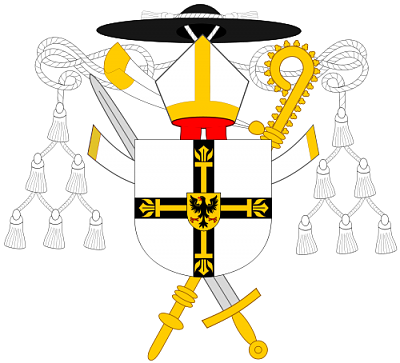 Click image for larger version  Name:500px-Coat_of_arms_of_Teutonic_Order.svg.png Views:311 Size:113.0 KB ID:276543