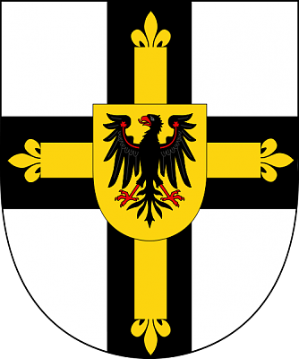 Click image for larger version  Name:teutonichochmeisterarmsteutonic.png Views:2669 Size:49.5 KB ID:276544