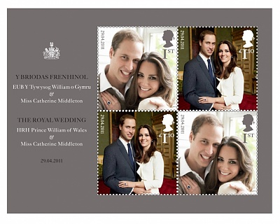 Click image for larger version  Name:Royal-Mail-Stamps-Royal-Wedding-Stamps.jpg Views:342 Size:196.8 KB ID:276568