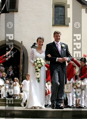Click image for larger version  Name:H-L Wedding Aug06 Princess Xenia & Max Soltmann.jpg Views:1680 Size:40.5 KB ID:276739