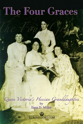 Click image for larger version  Name:The Four Graces.jpg Views:277 Size:148.7 KB ID:277669