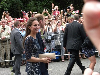 Click image for larger version  Name:Duchess of Cambridge1.jpg Views:181 Size:91.9 KB ID:277887