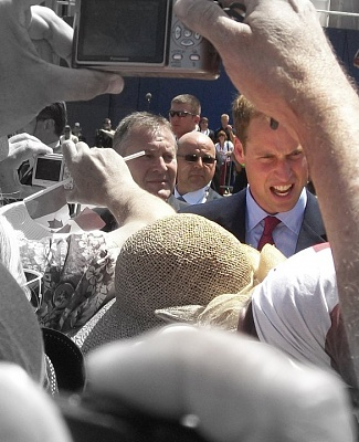 Click image for larger version  Name:Prince William.jpg Views:156 Size:90.3 KB ID:277897
