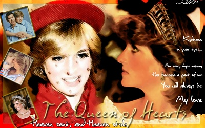 Click image for larger version  Name:queen of hearts.jpg Views:259 Size:165.9 KB ID:278529