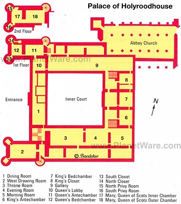 Click image for larger version  Name:palace-of-holyroodhouse-map.jpg Views:4475 Size:177.2 KB ID:278795