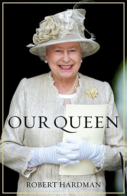 Click image for larger version  Name:Our Queen.jpg Views:237 Size:116.4 KB ID:280087