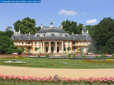 Click image for larger version  Name:Saxony Schloss Pillnitz3.jpg Views:267 Size:76.0 KB ID:280205