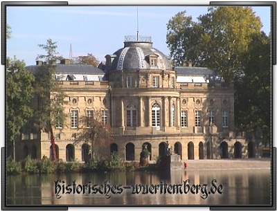 Click image for larger version  Name:Wurttemberg Schloss Monrepos.jpg Views:212 Size:47.0 KB ID:280209