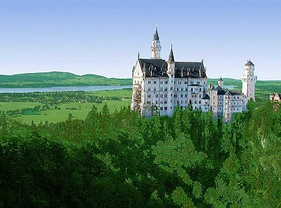 Click image for larger version  Name:Bavaria Neuschwanstein.jpg Views:365 Size:42.0 KB ID:280211