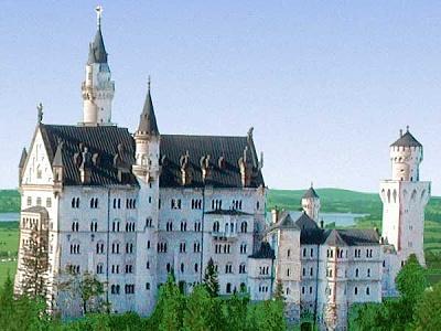 Click image for larger version  Name:Bavaria Neuschwanstein1.jpg Views:797 Size:34.5 KB ID:280212