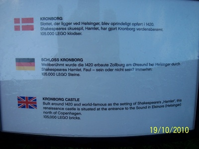 Click image for larger version  Name:Kronborg5.jpg Views:174 Size:182.5 KB ID:280612