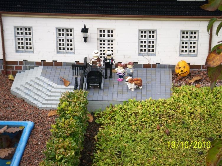 Click image for larger version  Name:Kancellihuset1.jpg Views:166 Size:224.4 KB ID:280613