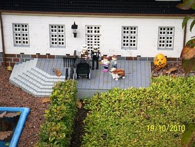 Click image for larger version  Name:Kancellihuset1.jpg Views:223 Size:224.4 KB ID:280613