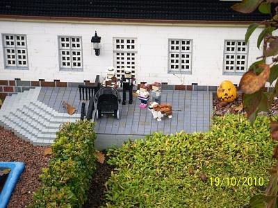 Click image for larger version  Name:Kancellihuset2.jpg Views:221 Size:224.1 KB ID:280614