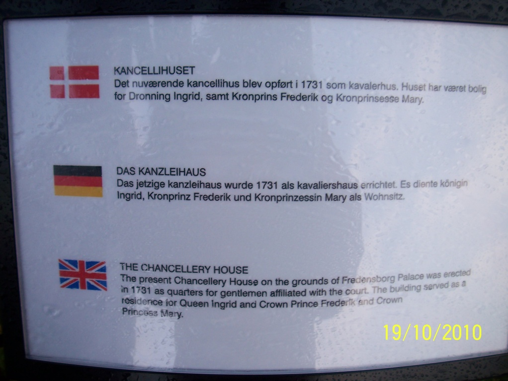 Click image for larger version  Name:Kancellihuset4.jpg Views:120 Size:190.1 KB ID:280616