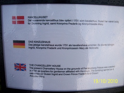 Click image for larger version  Name:Kancellihuset4.jpg Views:187 Size:190.1 KB ID:280616